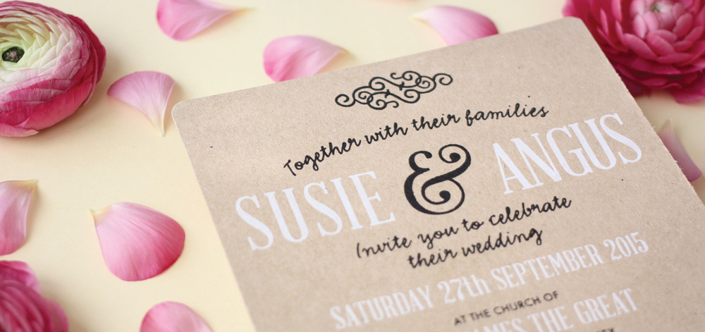 RUSTIC-CHARM-WEDDING-STATIONERY-BANNER2.jpg