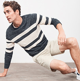 screencapture-milled-JCrew-you-deserve-more-comfortable-underwear-1Yg_gz55rkl8IrU7-2018-07-10-14_29_34.png (12 documents, 12 to… 2018-07-10 16-53-50.png
