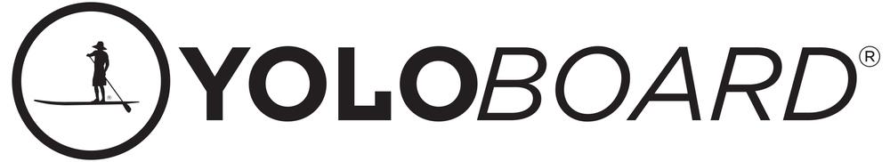 YOLOboard_Logo_HighRes.jpg