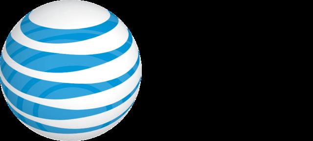 AT&T_logo_2005-1.png