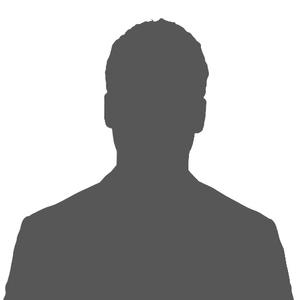 headshot stilhouette.jpg