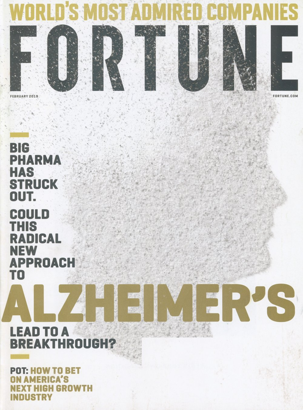 Fortune Cover Feb2019.jpeg