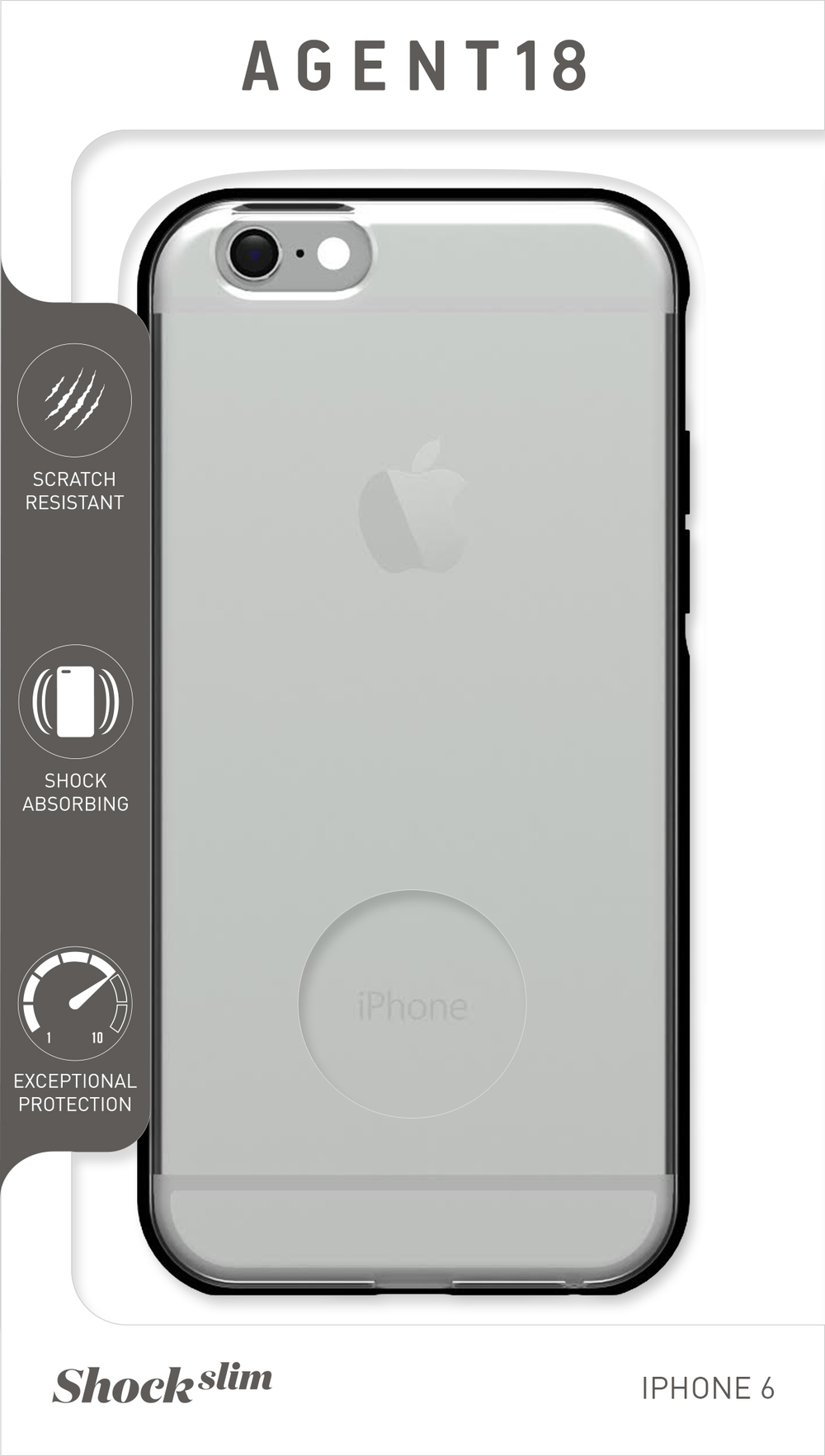 iPhone6-ShockSlim.jpg