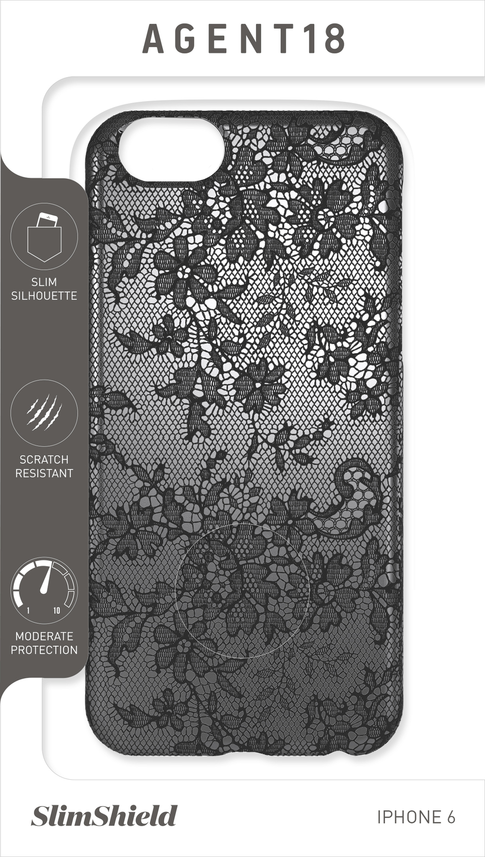 iPhone6-SlimShield-fishnetlace.jpg