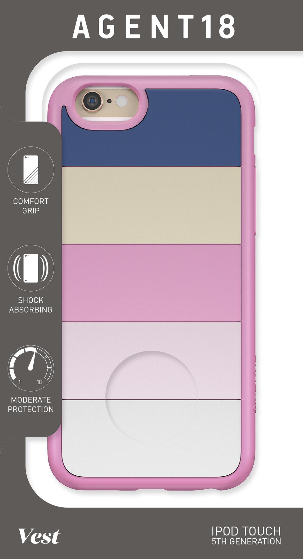 iPodTouch5-Packaging-Rendering-Vest-Colorblock.jpg