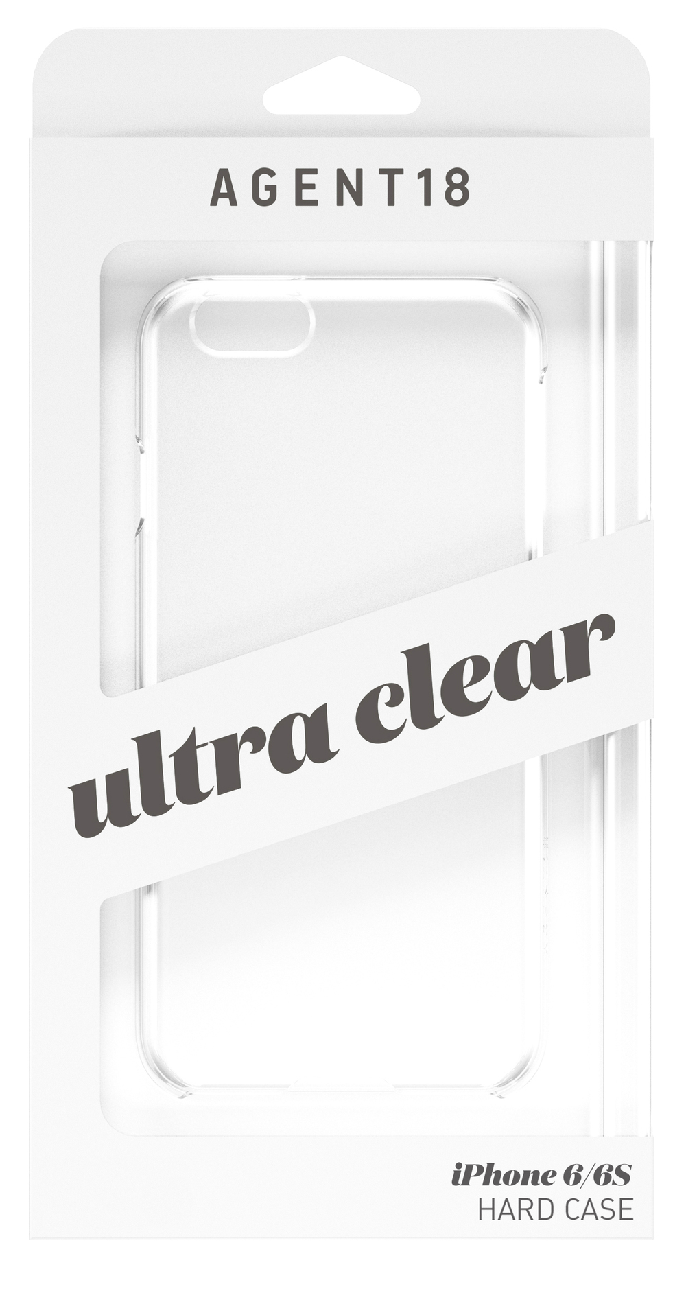 TargetEx-PackagingRender-iP6-ClearShield-Clear.jpg