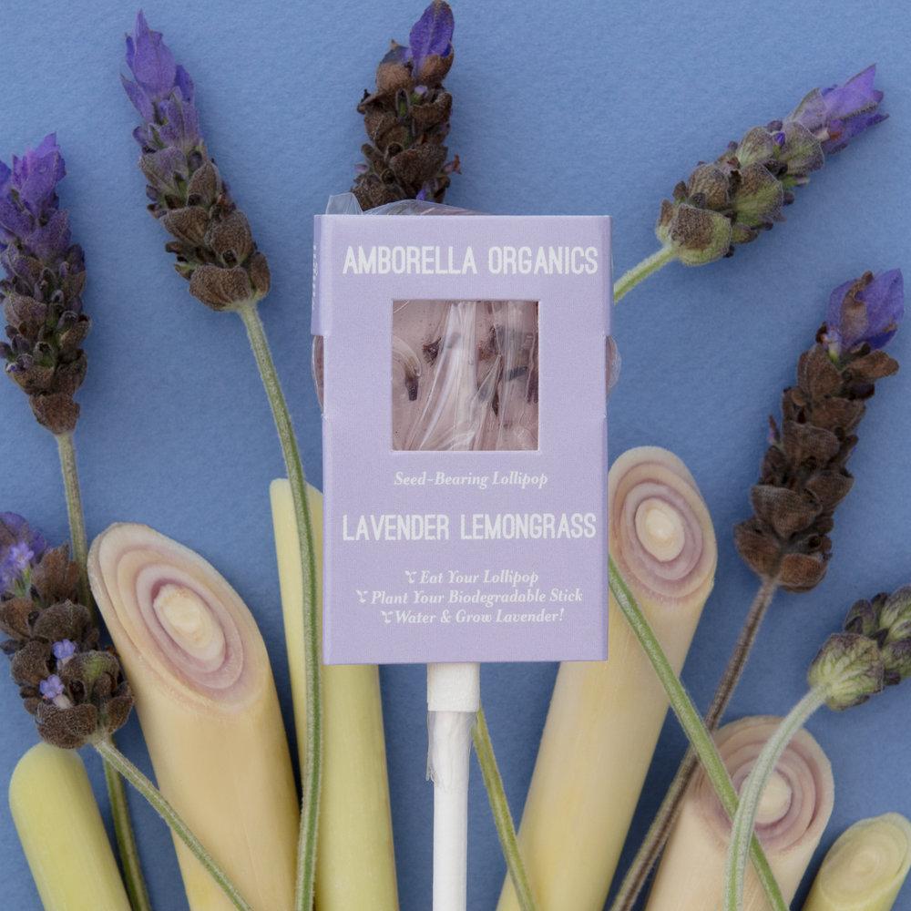 Lavender Lemongrass 01 (1).jpg