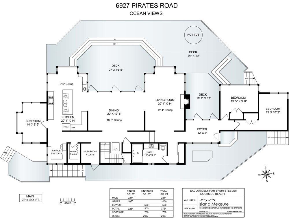 6927 Pirates Road Main.jpg