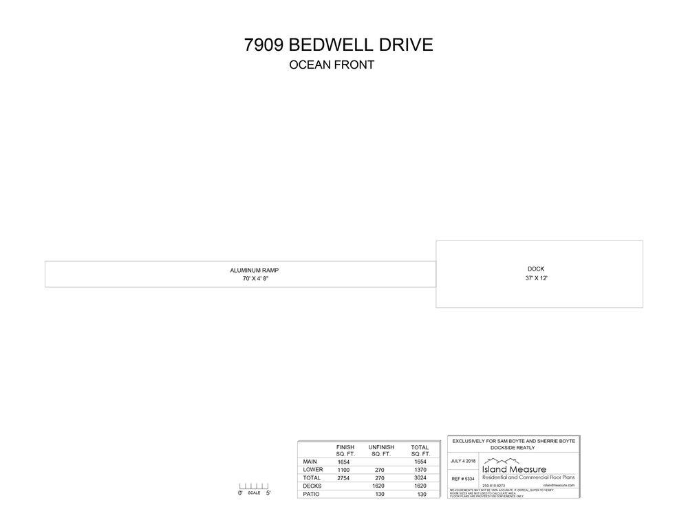 7909 Bedwell Road Dock.jpg