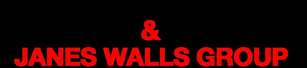 EV-JanesWallsGroup.png