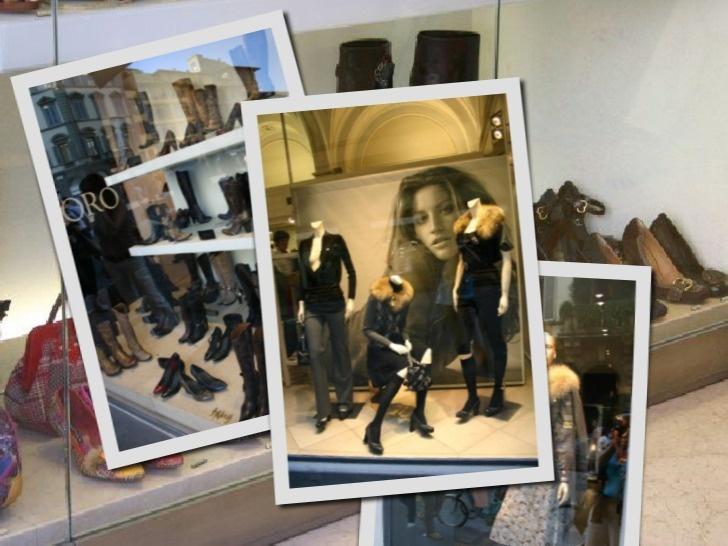 florence-shopping.jpg