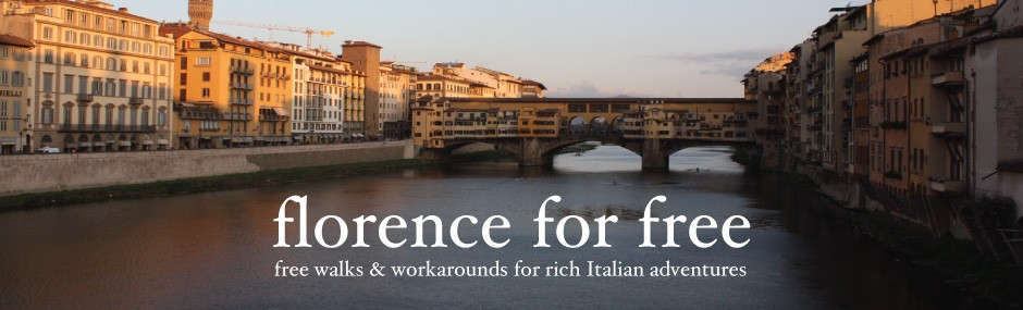 florence-for-free.jpg