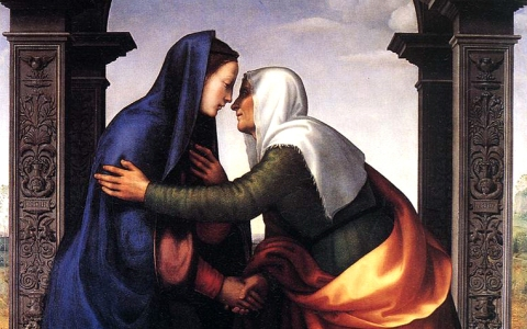 visitation-mariotto-albertinelli-cropped-feature-image.jpg