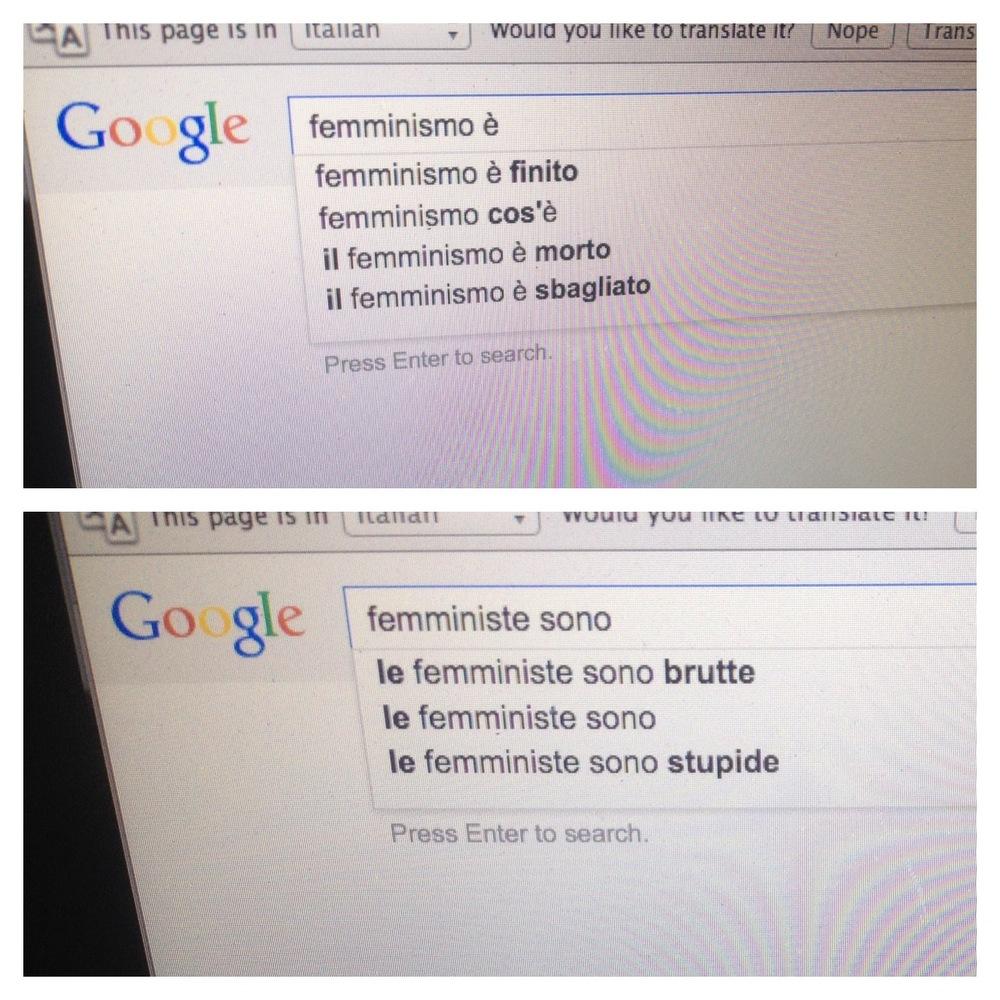 google-femminismo.jpg