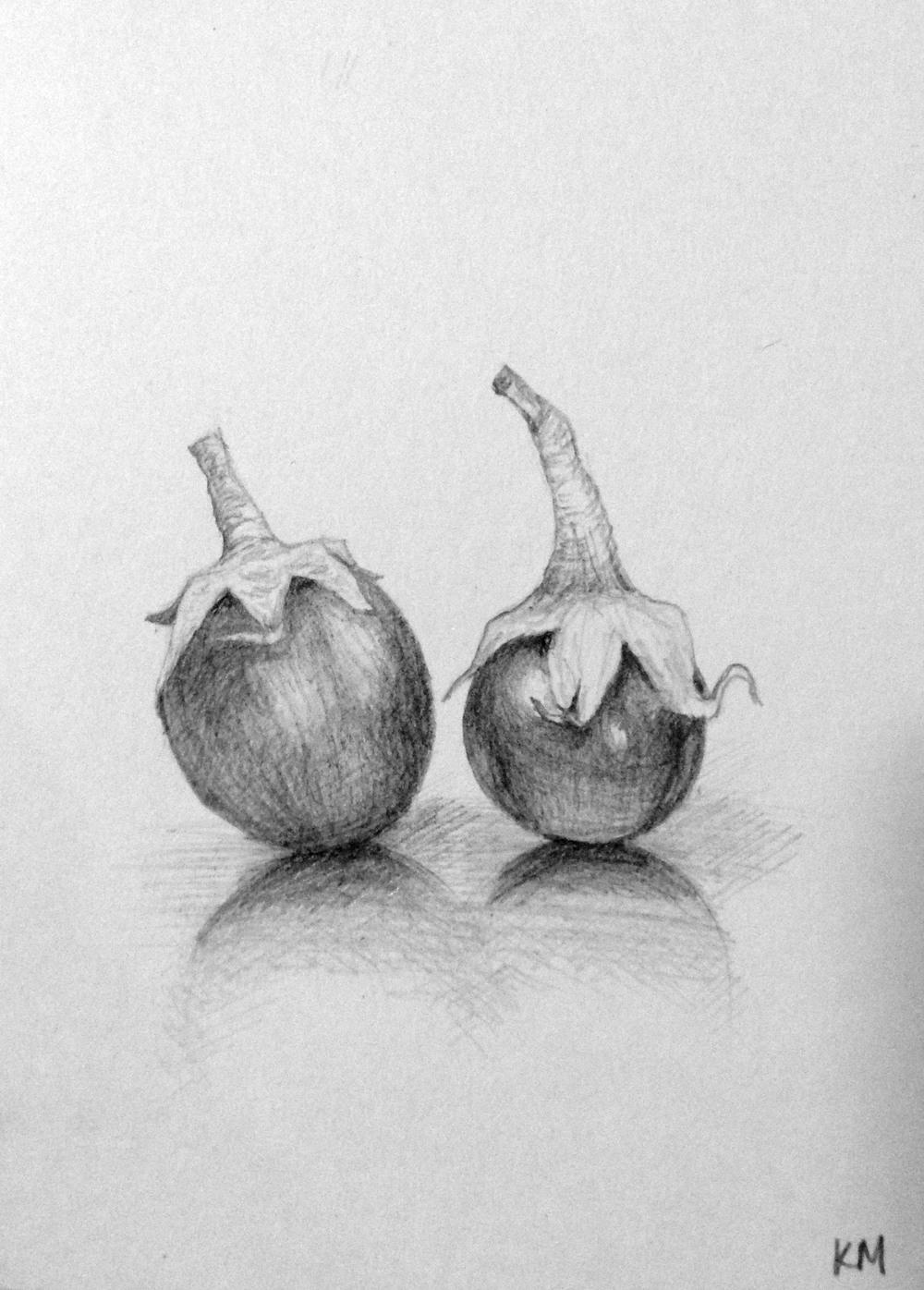06.28 Eggplant.jpg