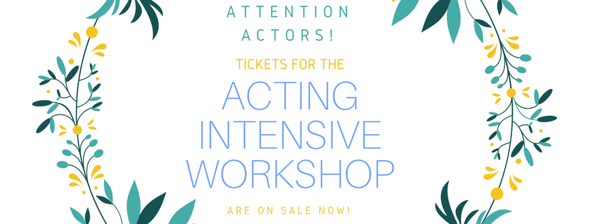 attention actors! (2).png