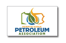 PA_Petroleum_Association.png