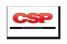 CSP_Magazine.jpg
