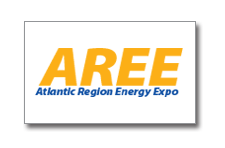 Atlantic_Region_Energy_Expo.jpg