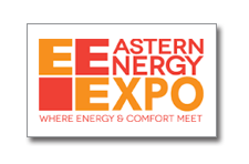 Eastern_Energy_Expo.png