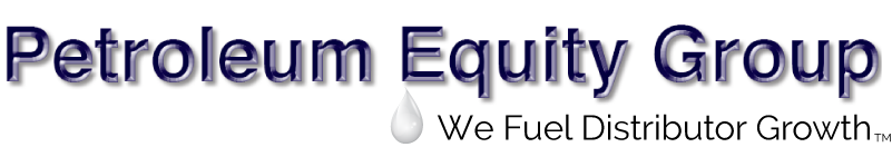 Petroleum Equity Group, Ltd.
