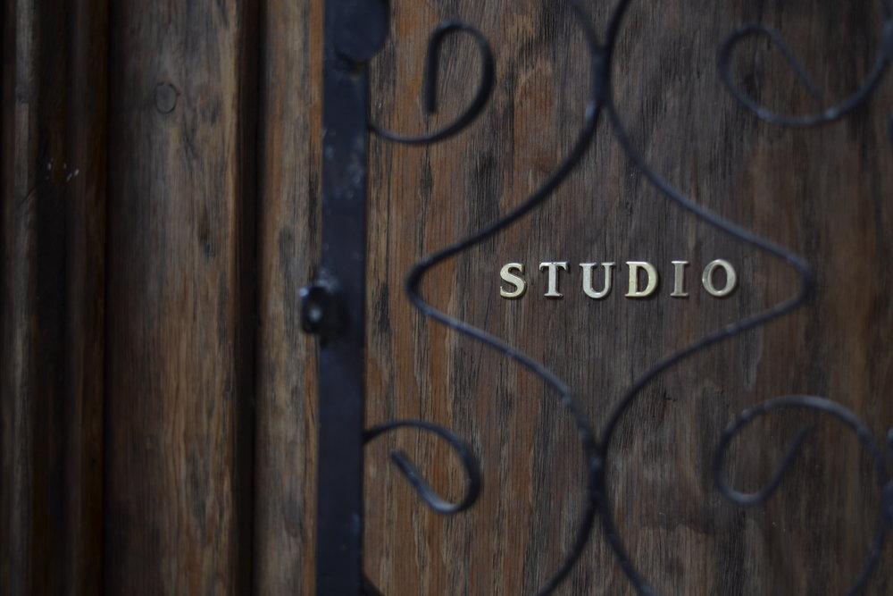 1_Eduardo_Sanchez_Studio_Jewelry_DSC_0234.JPG