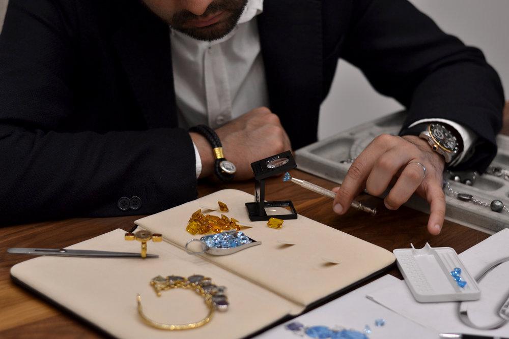3_Eduardo_Sanchez_Studio_Jewelry_DSC_0307.jpg