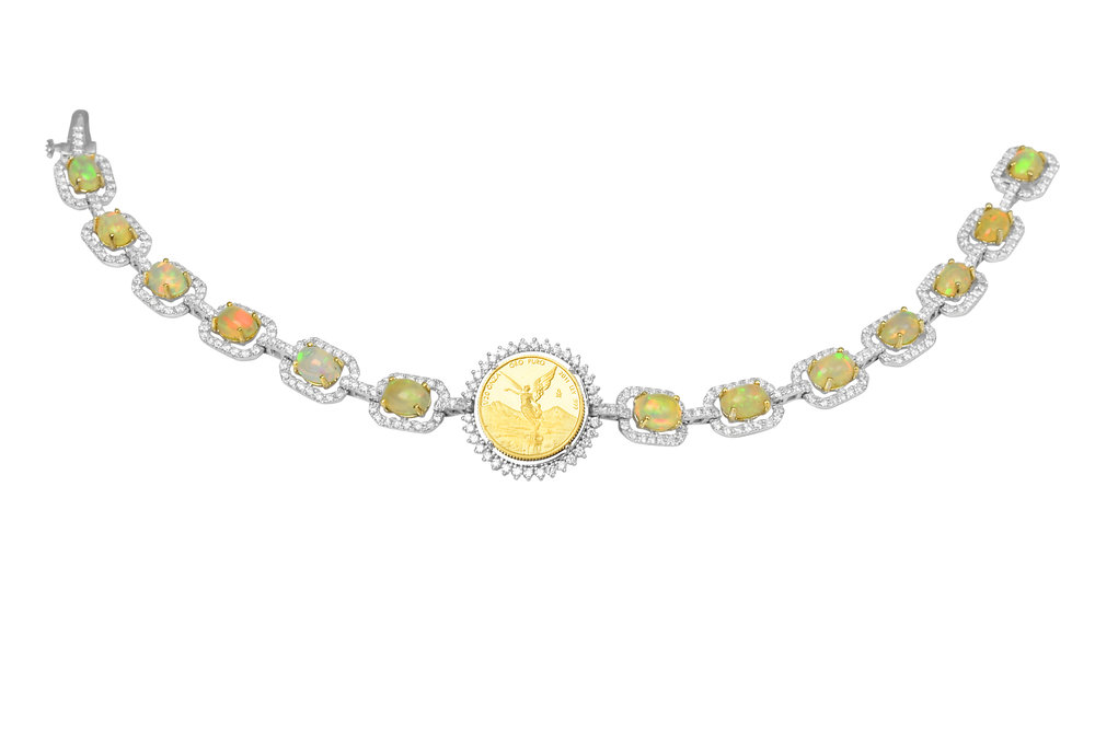 Eduardo_Sanchez_Jewelry_Bracelet_Opal_Diamonds_DSC_0084.jpg