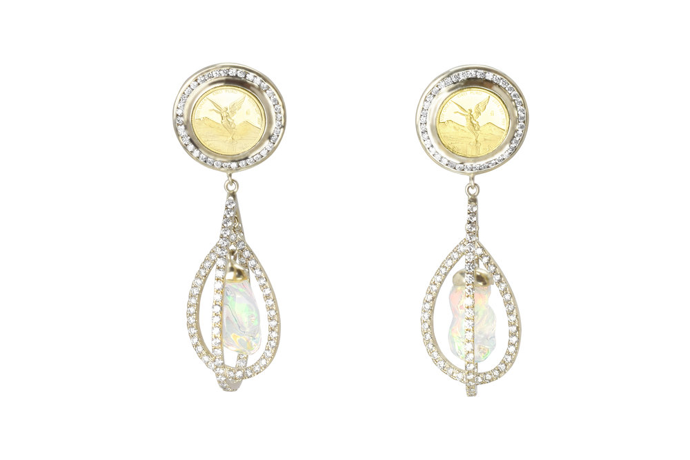 Eduardo_Sanchez_Jewelry_Earrings_Opal_DSC_2202.jpg