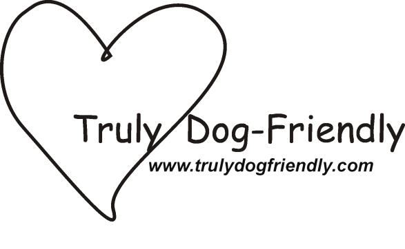TDF_logo.jpg