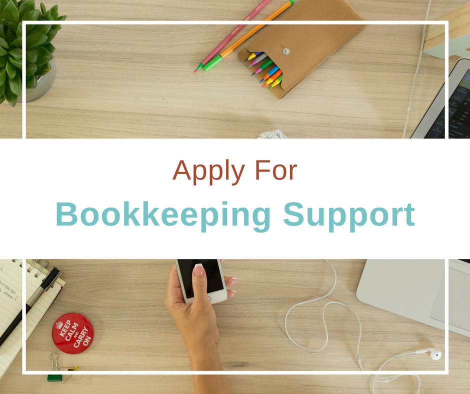 Apply ForBookkeeping Support.png