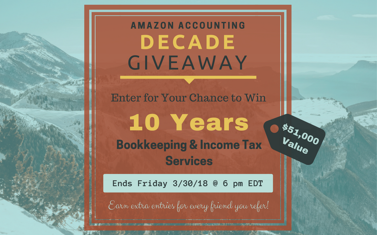 Amazon Accounting Decade Giveaway.png