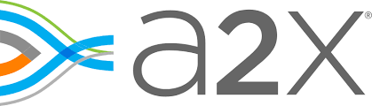 A2X Accounting logo.png