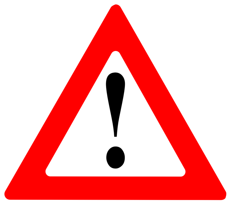 attention-303861_1280.png