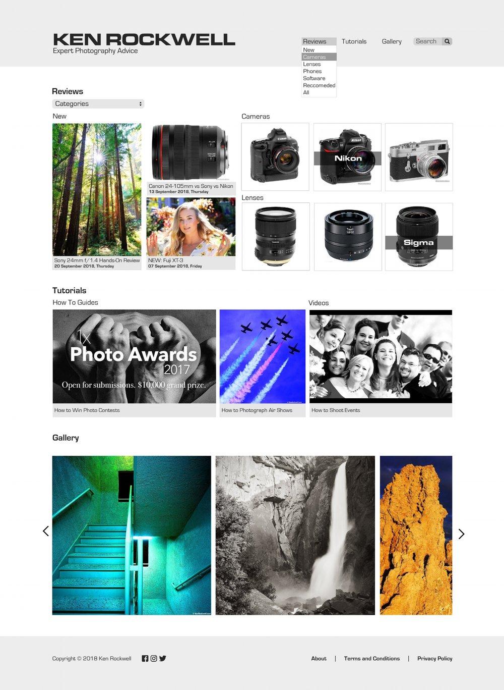Emma-Canfield_Website Redesign.jpg