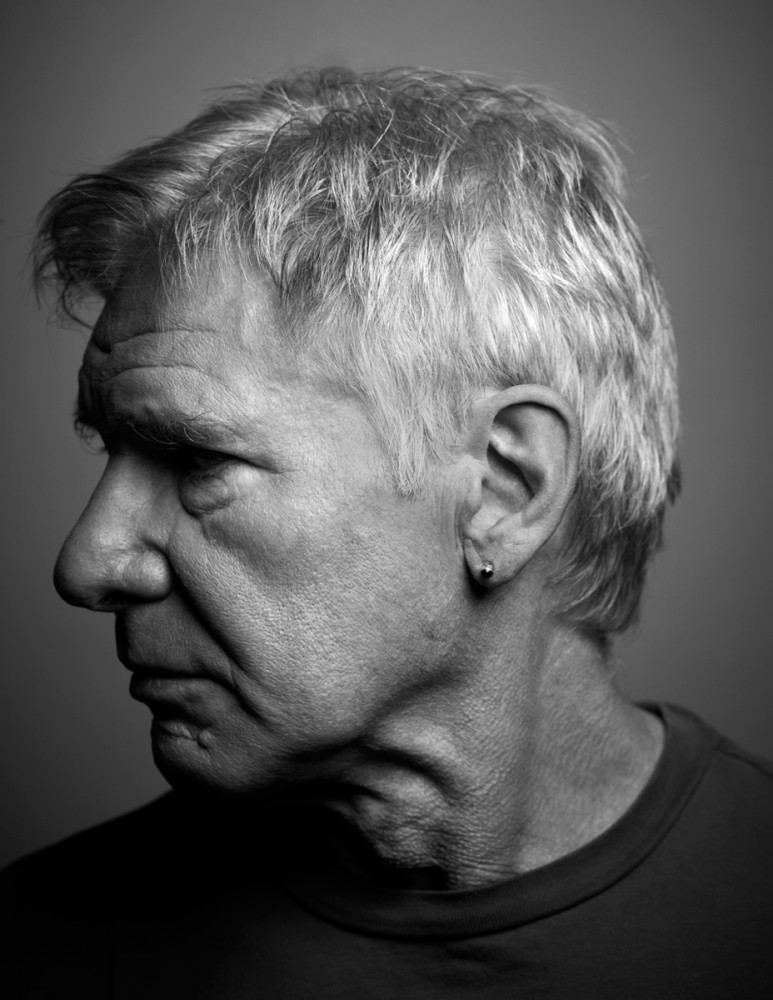 Copy of Harrison Ford