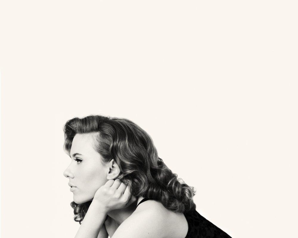 Copy of Scarlett Johansson