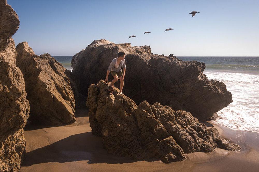 Dustin-Rock_Before.jpg