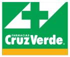 logo_cruz_verde.jpg