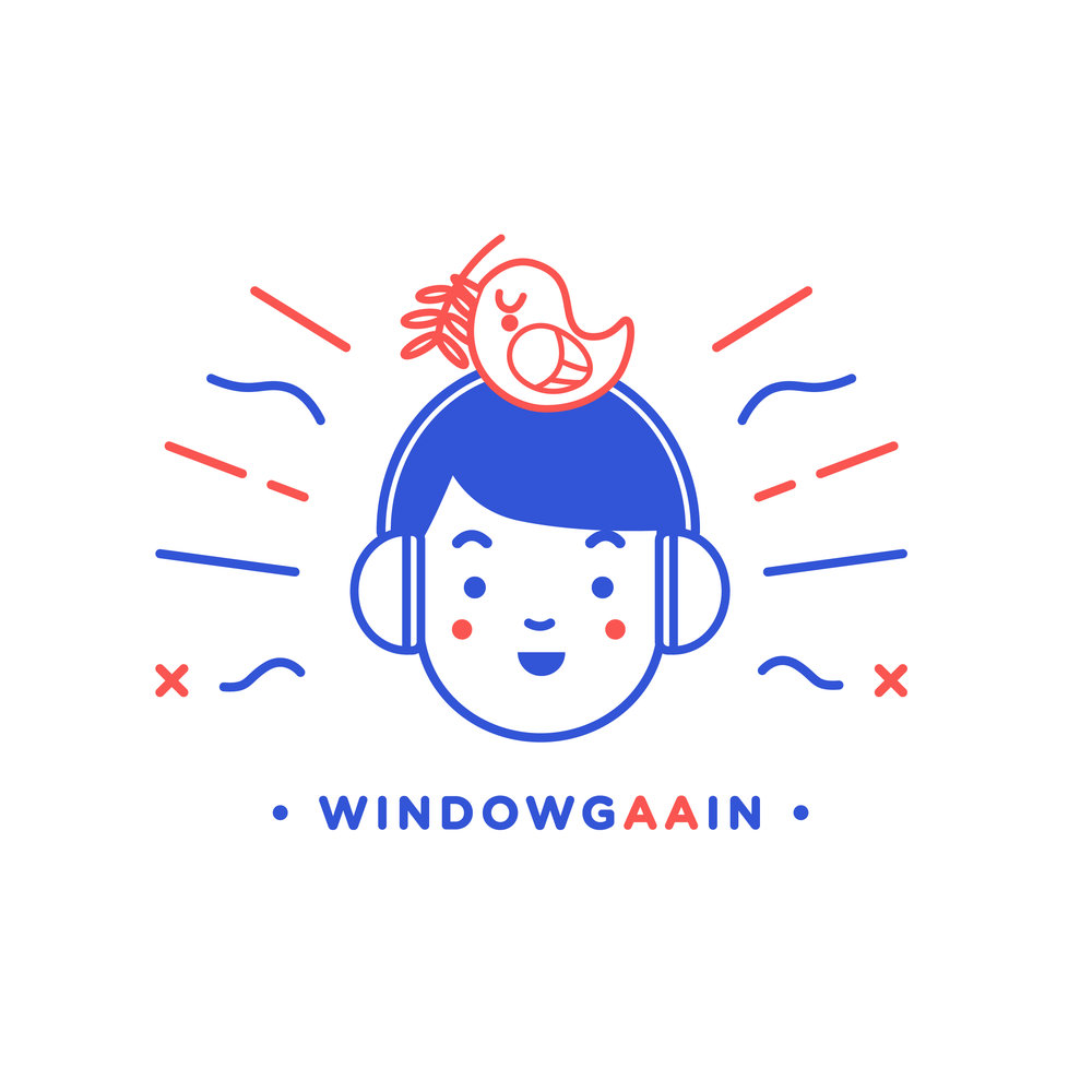 """""""No pain, no gain, right?"""" - Many of us in the Asian community come together in our shared upbringings, cultural and ethnic identities, and other hardships. How representative is this of every Asian person's journey though?The WindowgAAin Podcast exists to share the truth and reality of how different each of us has experienced and lived life in the world thus far."""
