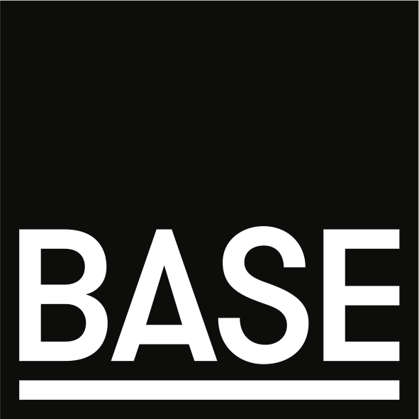 Base_Logo_RGB_Black.jpg