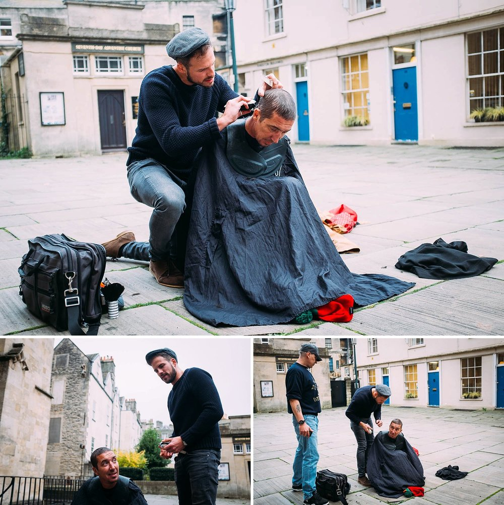 homeless charity hairdresser dosomethingfornothing bath somerset_0004.jpg