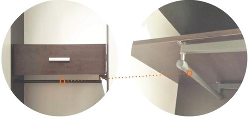 static1.squarespace.com.wing.jpg