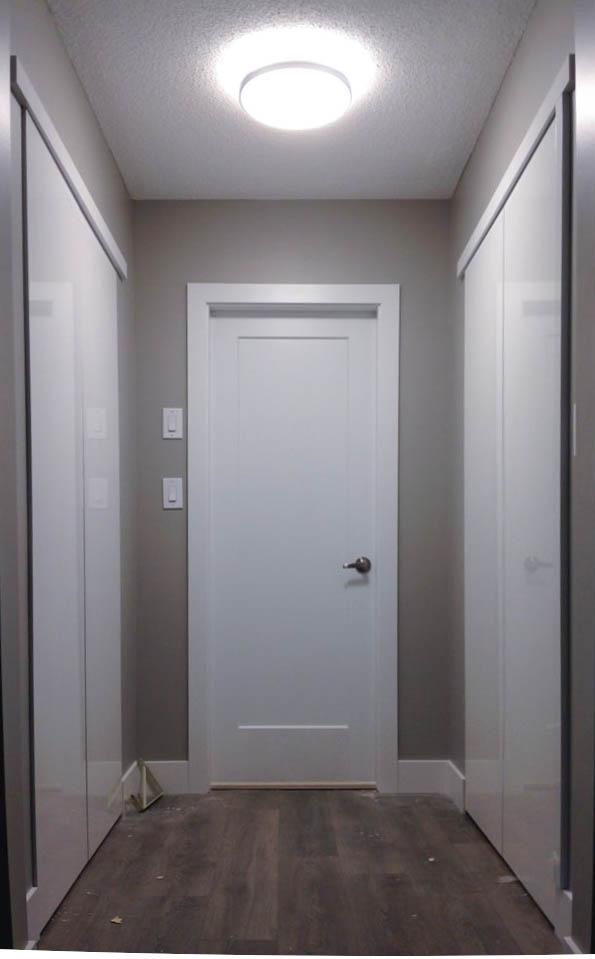 Darnell.doors.jpg