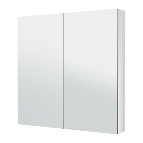 godmorgon-mirror-cabinet-with-doors__0089392_PE221597_S4.JPG