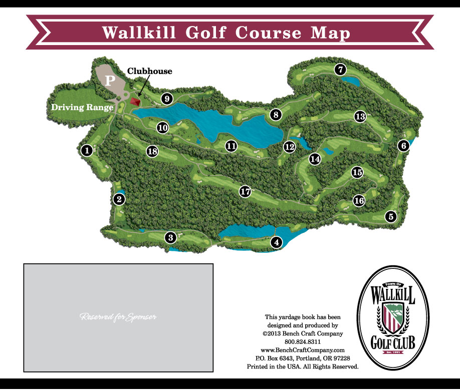 Wallkill-Full-Map.jpg