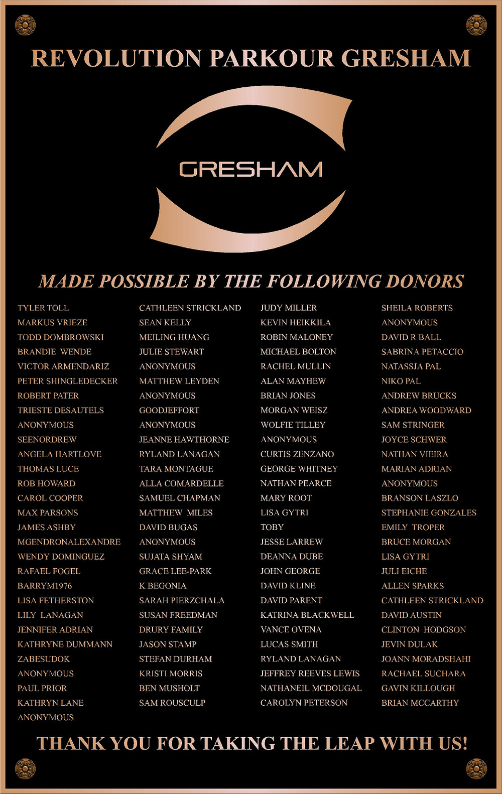 Shout Out Gresham Website Plaque.jpg