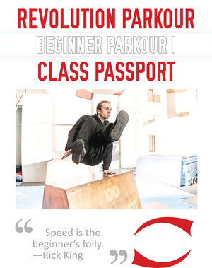 001_Final+Beginner+I+Class+Passport+Cover.jpg