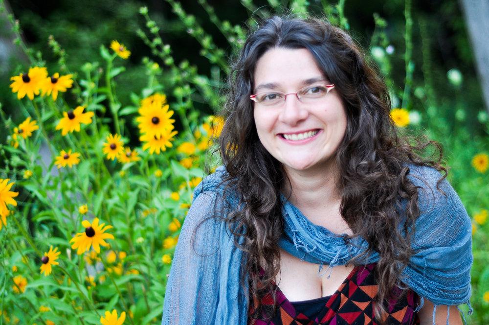 Sarah-32.jpg