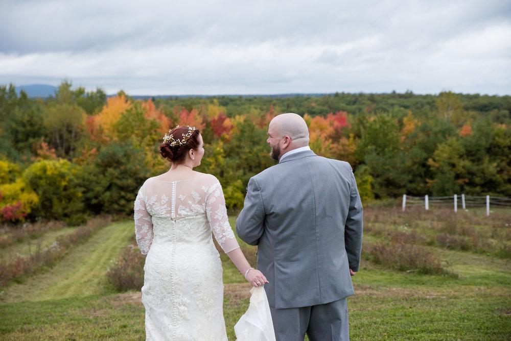 Fitzpatrick-Roughan-Wedding-412.jpg